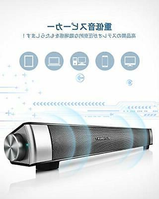 Best PC USB PC sound ... Japan