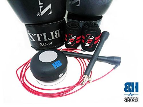 Waterproof Bluetooth Shower Speaker - – Shower Speaker With Cup, Pool, Shower, Beach, Hot Tub,