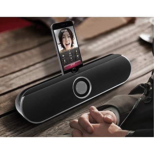 Xiao Speaker - Subwoofer NFC Desktop Small