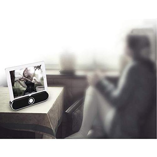 Xiao Wireless Phone Small Speaker NFC Speaker Small