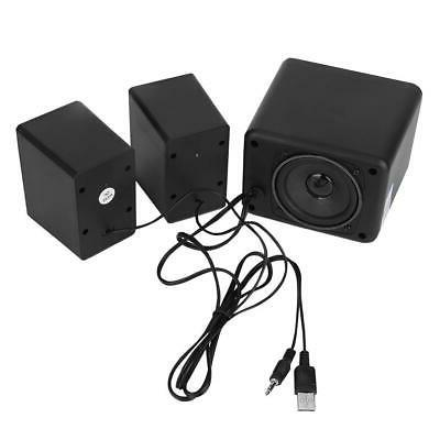 Bluetooth Subwoofer for Laptop