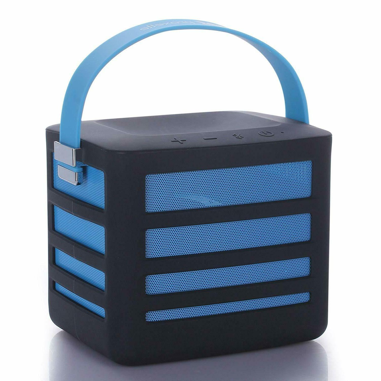 Bluetooth Wireless Speaker Portable SUPER BASS Sound For Sma
