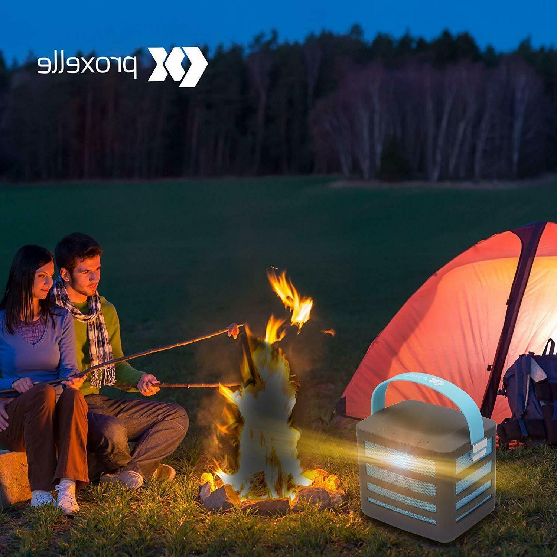 Bluetooth Speaker Portable SUPER BASS Smartphone PC