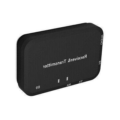 Bluetooth4.1 Audio Transmitter Adapter For Speaker