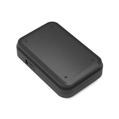 Bluetooth4.1 Receiver Adapter For Speaker