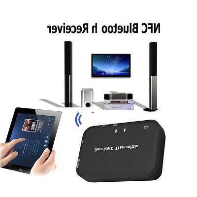 Bluetooth4.1 Adapter Speaker