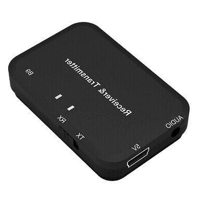 bluetooth4 1 receiver audio transmitter adapter