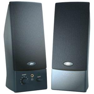 ca 2016wb computer speaker system