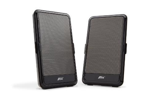 ca 2988 usb powered portable