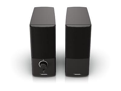 Bose Companion Series III Speaker System