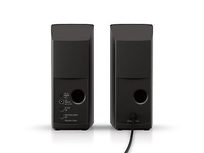 Bose Companion 2 III Multimedia Speaker