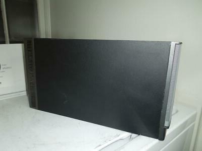 Bose PC Powered Subwoofer Sub