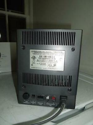 Bose Companion 5 PC System Subwoofer