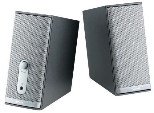 companion2 series ii speaker system
