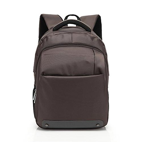computer backpack male laptop ipad