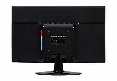 20 inch LED Gaming Monitor DVI