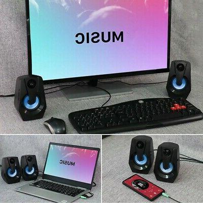 Computer Speakers Speaker