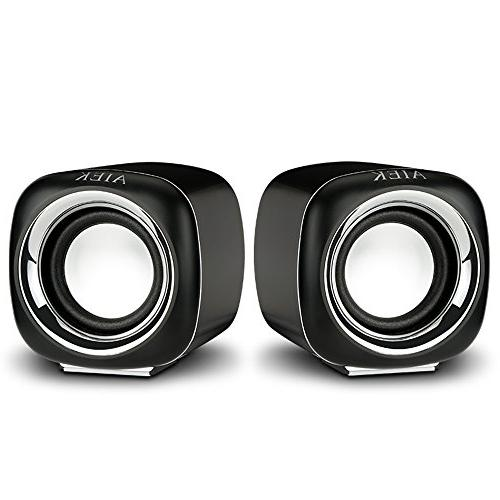 computer speakers dx11 usb 2