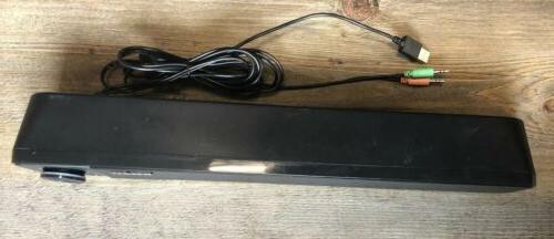 Computer Speakers, ELEGIANT Computer Sound USB