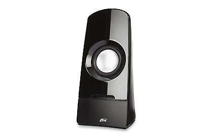 Cyber Acoustics 2.0 Speaker System - 3