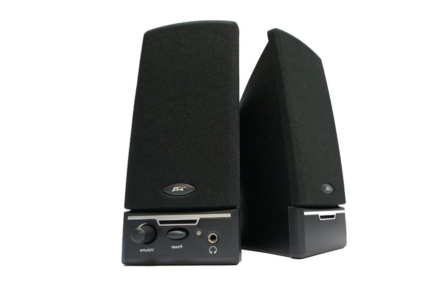 Desktop Speakers Multimedia System Laptop Speaker Office