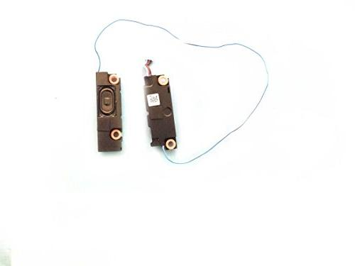 e45t speakers toshiba satellite