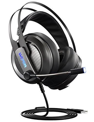 eg4 gaming headset