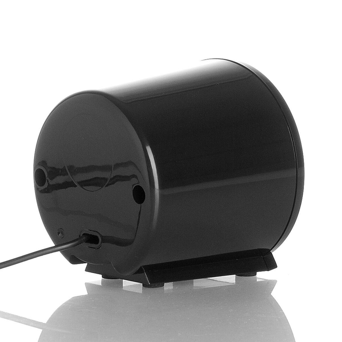Frisby USB 2.0 Notebook Desktop Portable Speaker