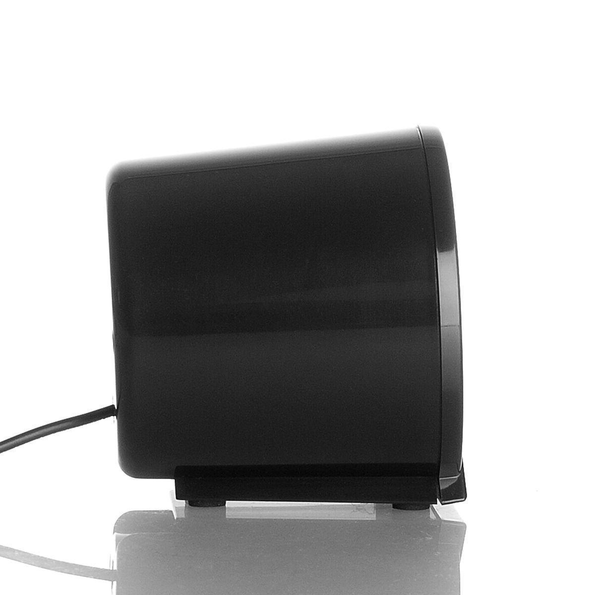 Frisby Mini 2.0 Notebook Speaker