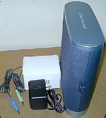 harmon kardon subwoofer speaker for computers speaker