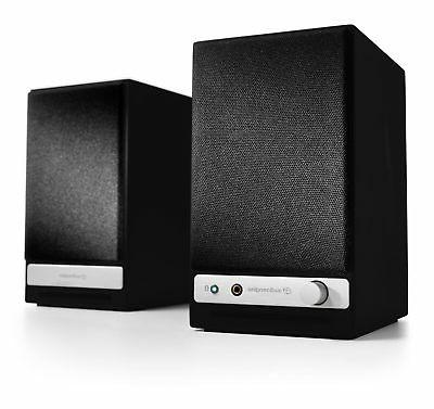 Audioengine HD3 Box Speakers