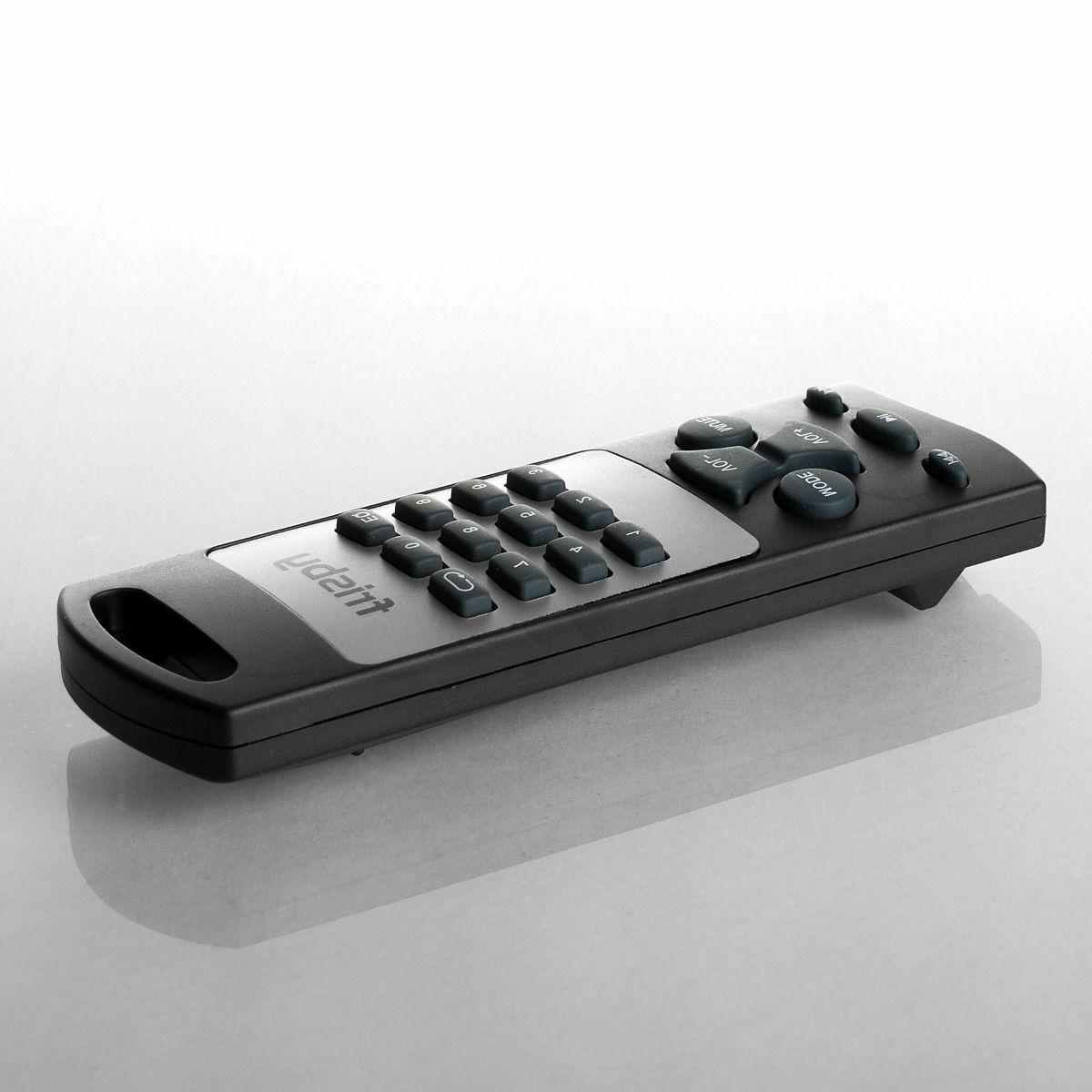 PC Speaker Audio Remote