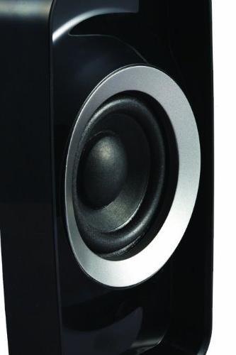 Creative Inspire T3130 Multimedia Speaker