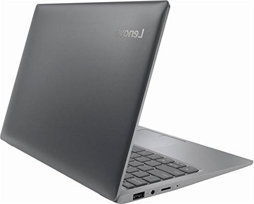 Lenovo Ideapad inch HD