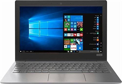 lenovo ideapad 210s flagship laptop