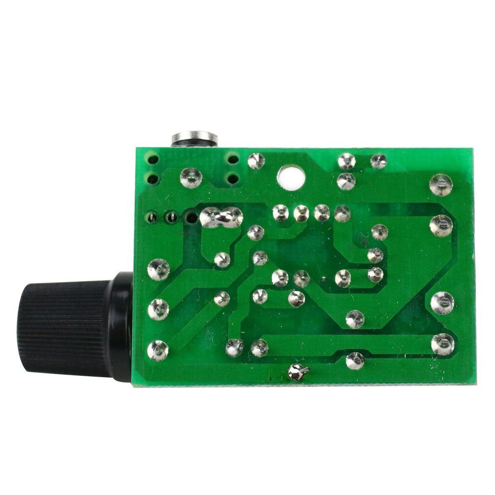 GHXAMP Amplifier Board Audio Amplifier <font><b>PC</b></font> <font><b>Speaker</b></font> DIY 3.5mm Audio