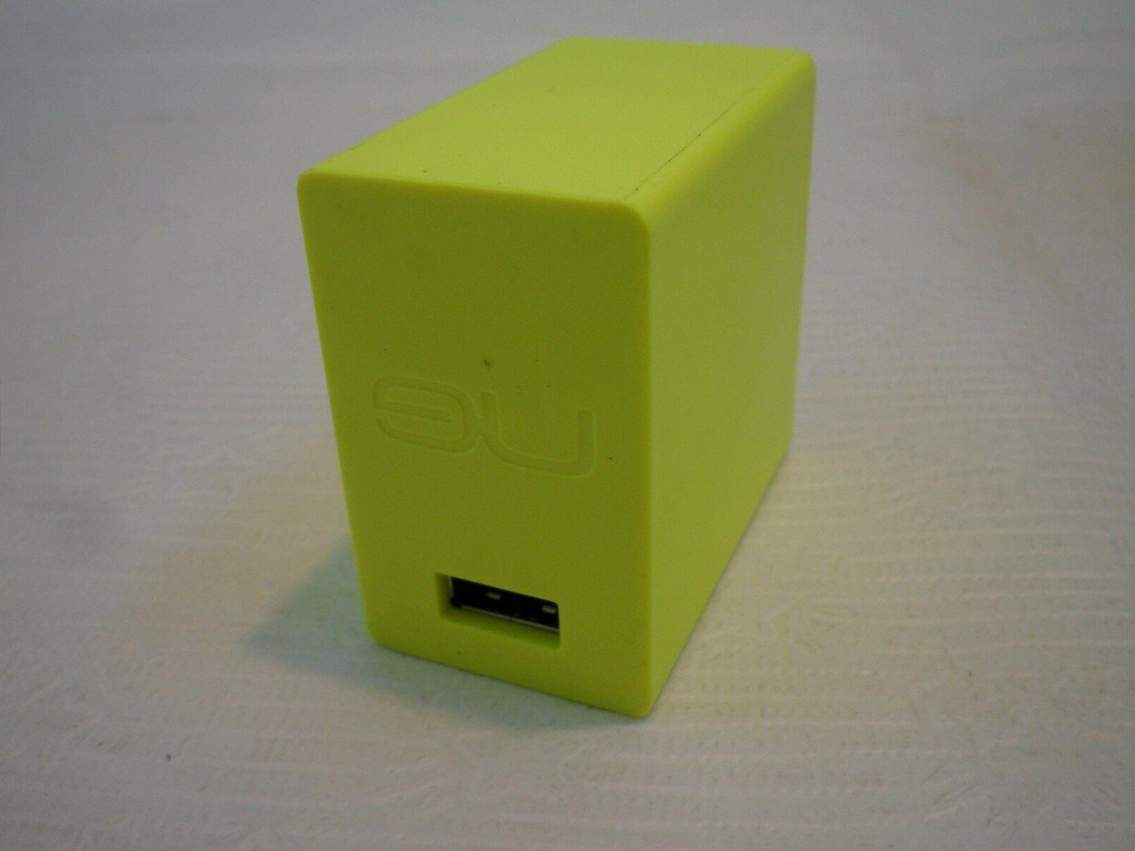 LOGITECH Megaboom Adapter 2A USB Charger