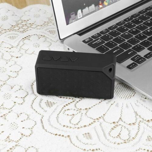 LOT Stereo Speaker Phon PC