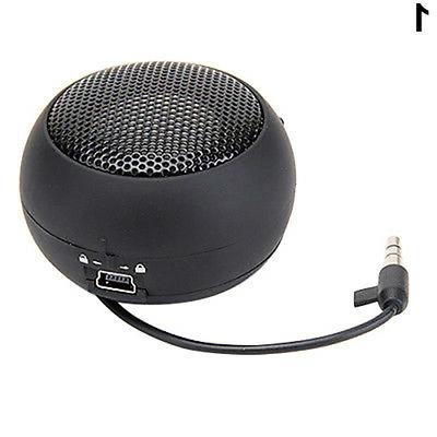 Mini Portable For