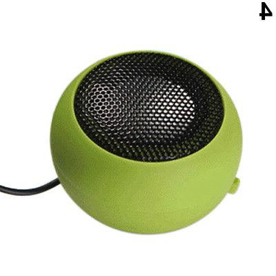 Mini Portable Stereoo Speakers For For Laptop Tablet