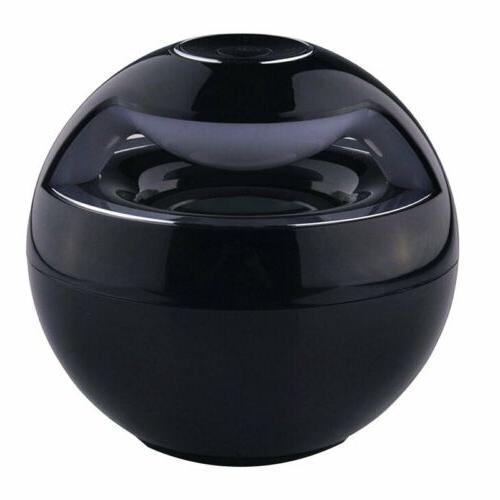 Mini Speaker Wireless For Smartphone