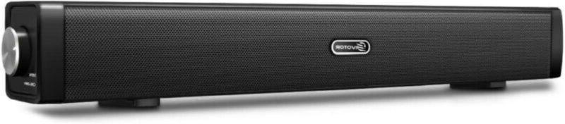 Mini for PC, Sound Bocina para