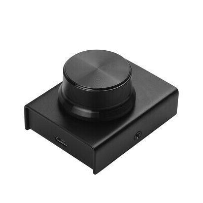 US Knob Tablet Speaker H3D6