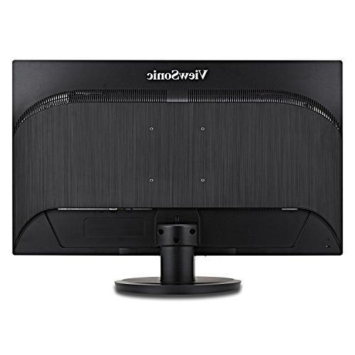 Viewsonic Full Monitor - VA2855SMH