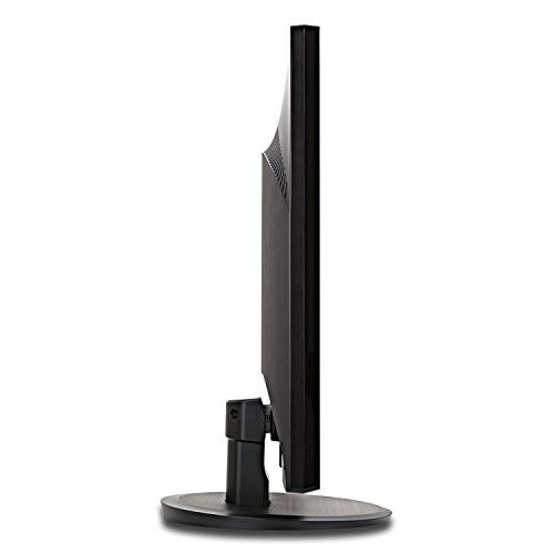 Viewsonic HD Monitor -