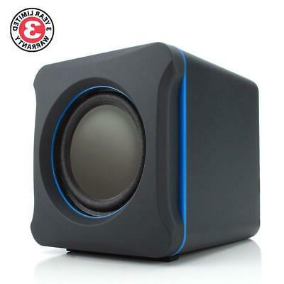 Multimedia Computer 2.1 Subwoofer