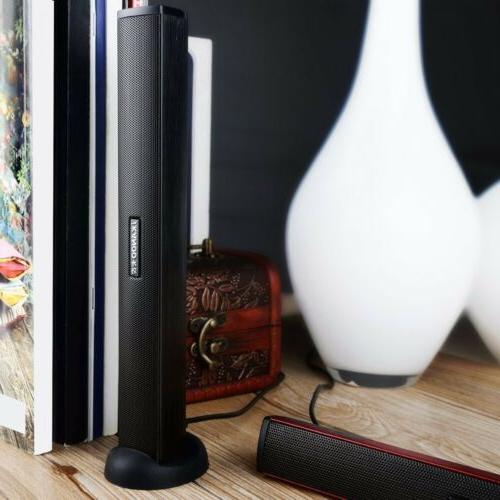 N12 Portable Speaker Subwoofer Loudspeaker