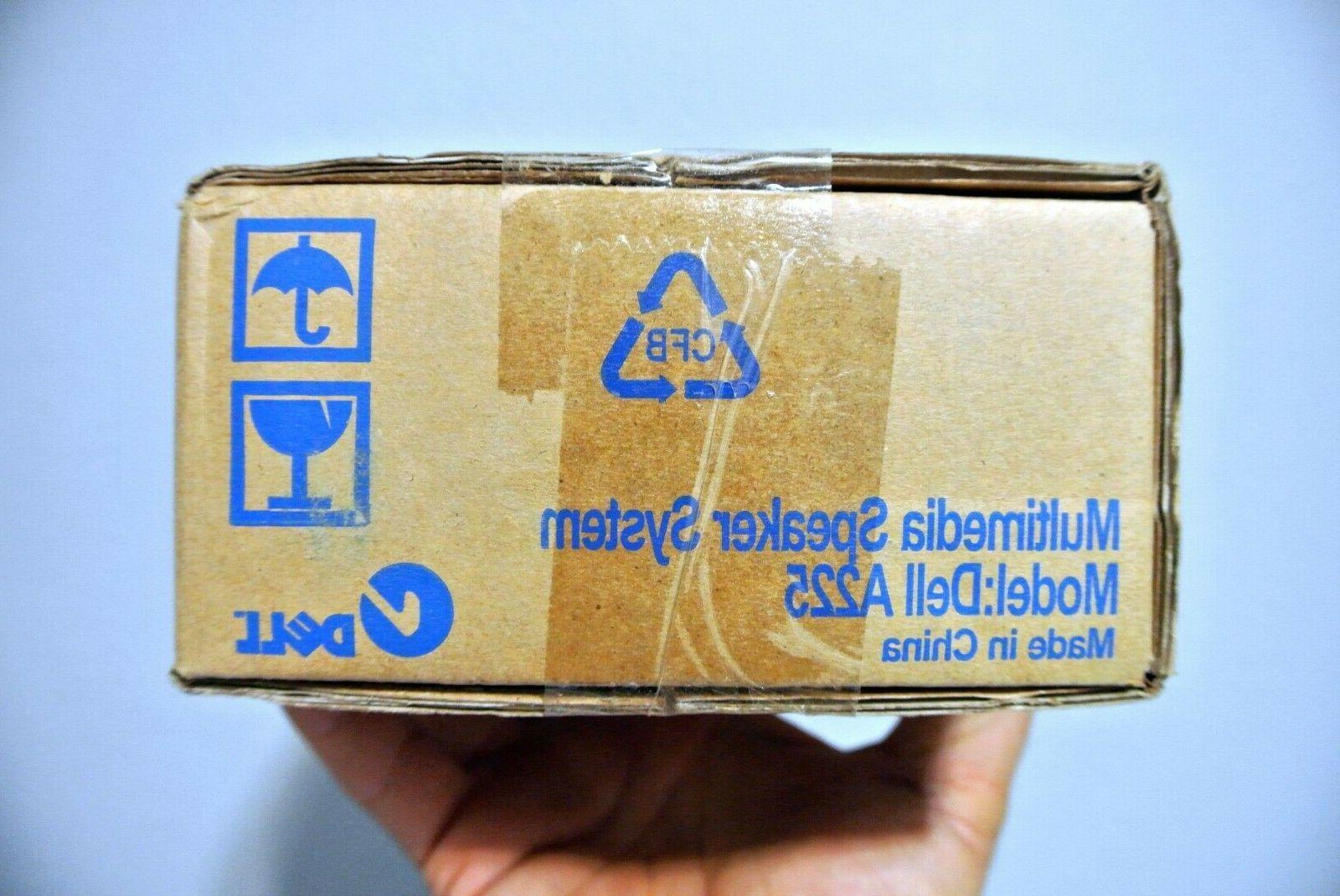 NEW 0CJ378, A225 USB PC Computer