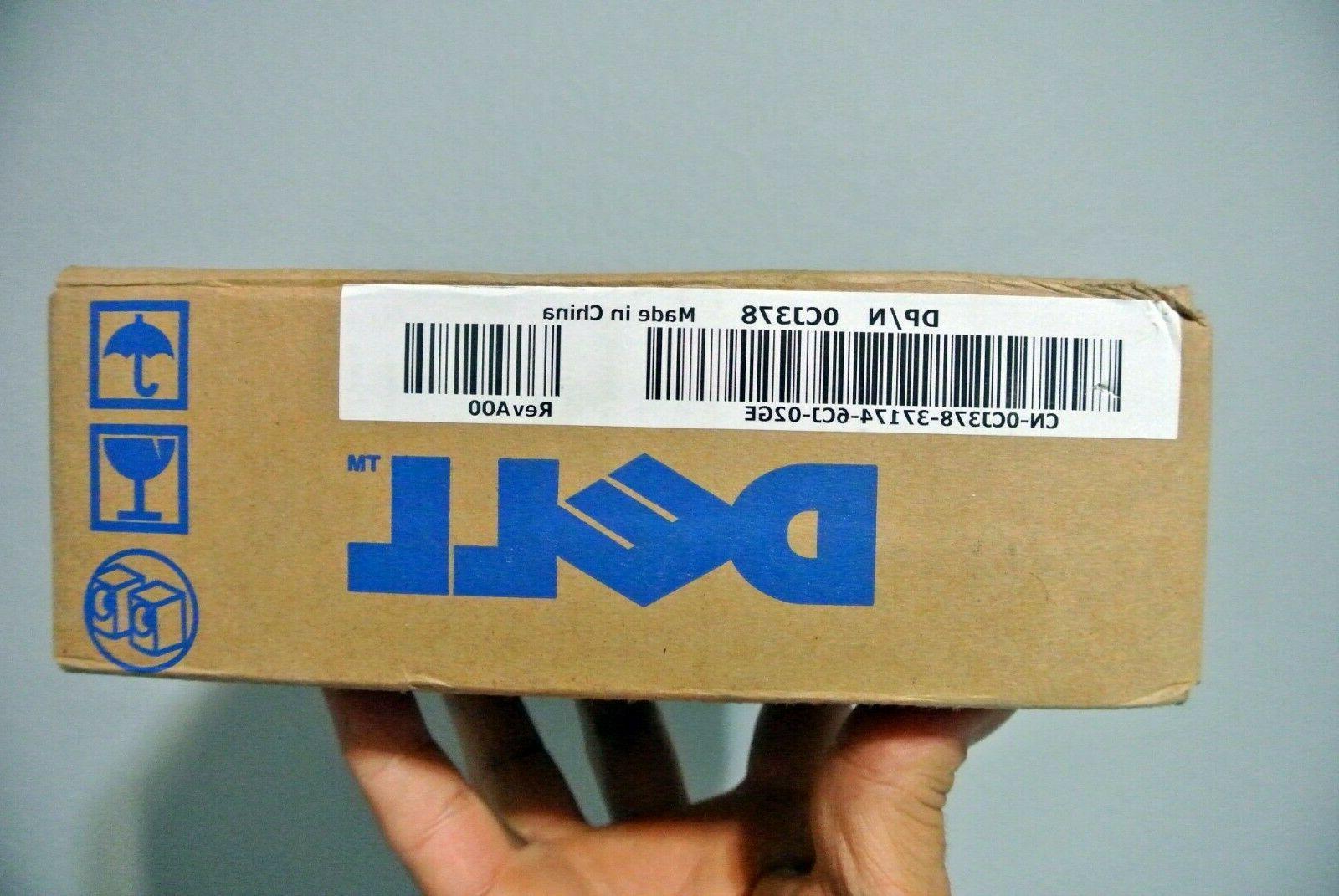 new in box 0cj378 a225 usb multimedia