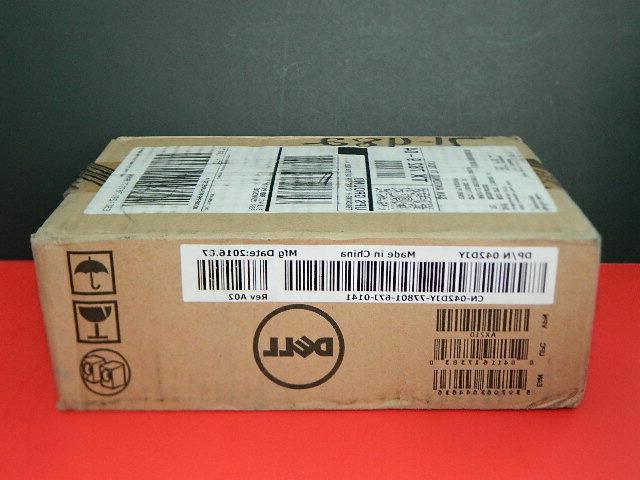 new oem ax210 usb stereo speaker system